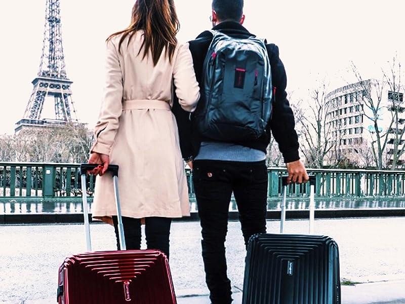 bolsa viaje; bolso viaje; bolsa viaje hombres; bolso viaje hombres; bolsa viaje mujeres