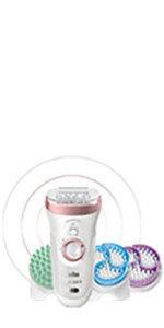 braun-silk-epil-9-beauty-set-deluxe-9-995-epilazio