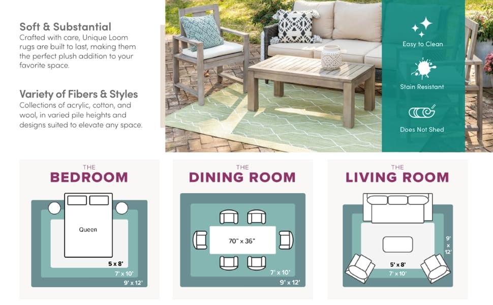 rug, area rug, outdoor rug, kitchen rug, bedroom rug, 8x10 area rug, runner rug for hallway, round