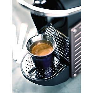 nespresso, kahve, kahve makinesi, kapsül, espresso