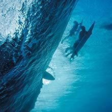 waterproof shockproof hero7 hero 7 diving camera underwater sports action camcorder video