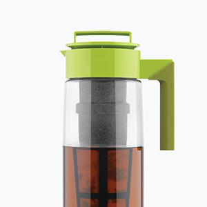 iced tea maker, iced tea bottle, iced tea infused, iced tea to go, portable iced tea maker,