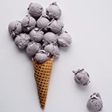 salt & straw;salt and straw;ice cream cookbook;dessert cookbook;ice cream;jeni's cookbook;ample hill