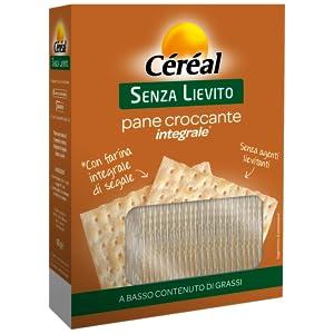 pane azzimo integrale, pane integrale senza lievito, pane croccante integrale senza lievito