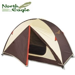 North Eagle(ノースイーグル) ツーリングドーム (1~2人用)  NE136