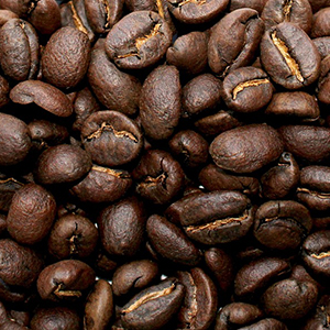raw coffee beans, natural coffee, coffee beans, Moccona coffee, Moccona