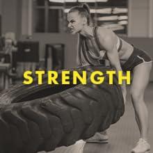 Advil Strength
