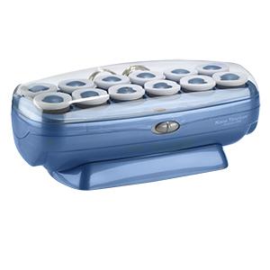 hairsetter, jumbo rollers, roller, hot rollers