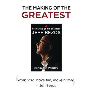 Biographies & Autobiographies (Books),Personal Development & Self-Help (Books)