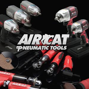 aircat tools, impact wrenches, aircat, air tools, professional air tools