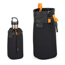 MULTIPLE MODULAR ACCESSORIES - Bottle Pouch, Utility Belt, Quick Straps & Phone Pouch