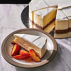 tartine, tartine bakery, baking, cookbook, liz prueitt, tarts,croissants