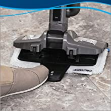 Steam mop, vacuum, vac and steam, bare floor, mop, cleaner, wood floor, ceramic, wet dry vacuum