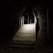 ハンディライト 非常用 災害時 キャンプ アウトドア 灯り