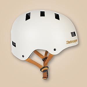 retrospec, cm-1, critical cycles, helmet, CPSC