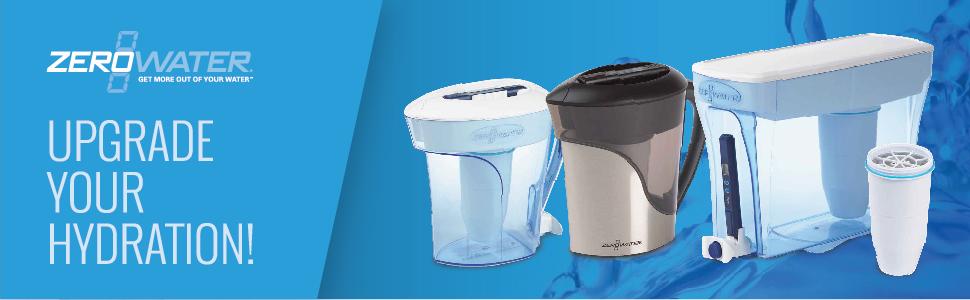 pur,brita,replacement filter,faucet,pitcher,water purifier