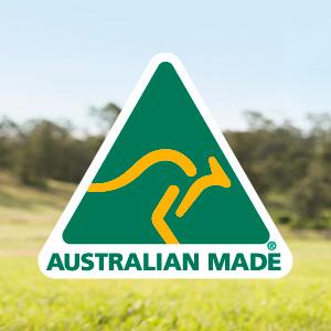 Supercoat Dry Dog Food Grain Free Australian Made