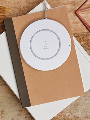 Belkin Boost Up Wireless Charger 7.5W