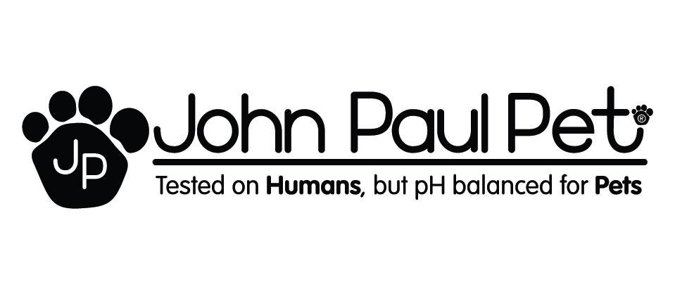 Paul Mitchell Dog Shampoo : Amazon.com: John Paul Pet