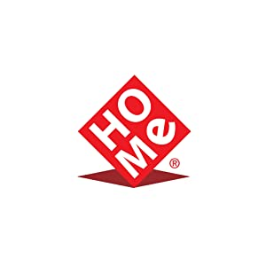 ho; me; casa; casalingo