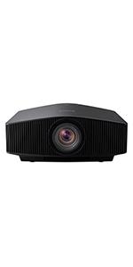 Amazon.com: Sony Home Theater Projector VPL-HW45ES: 1080P ...