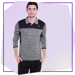 Sports T-shirt:Jersey T-shirt:T-shirt for men:Sports jersey:Sports wear:Active wear:Summer wear