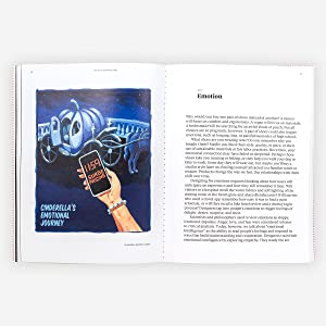 Design Is Storytelling Ellen Lupton