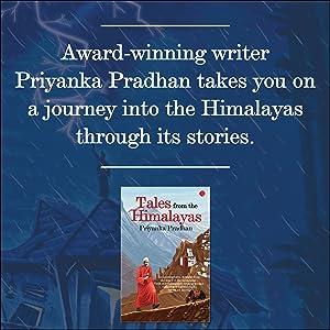 Children's Traditional Stories (Books)