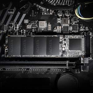 SX6000Pro 300x300