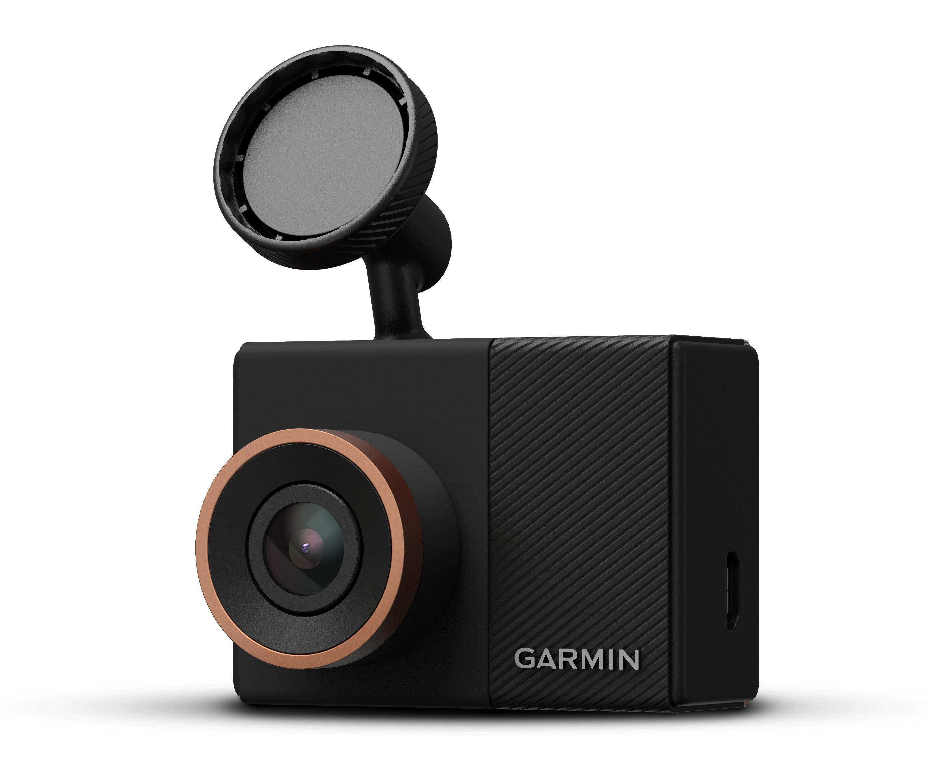 79a1446e 66de 496f 9d21 e383b0933ea8._SR285285_ amazon com garmin dash cam 55 cell phones & accessories  at mifinder.co