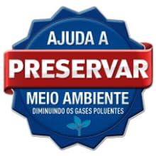 MILITEC-1 CONFERE MAIOR PRESERVAÇÃO!