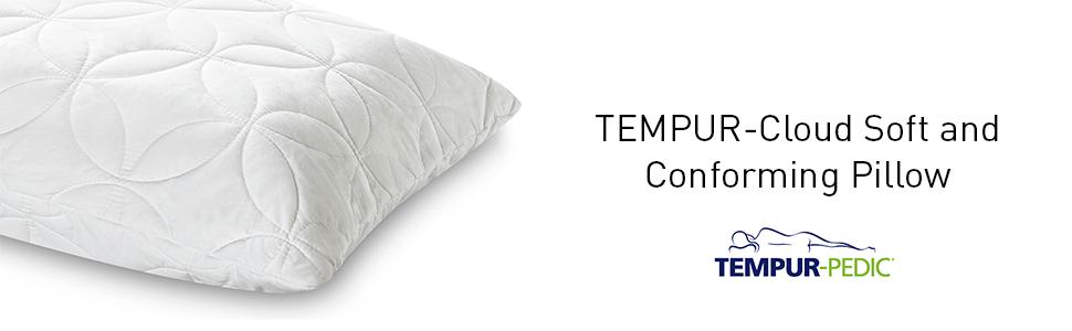 size tempur cushion body blanket pillow gallery tempurpedic amazon kupon pedic