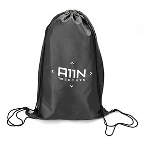 A11N SPORTS PickleballDrawstring Bag