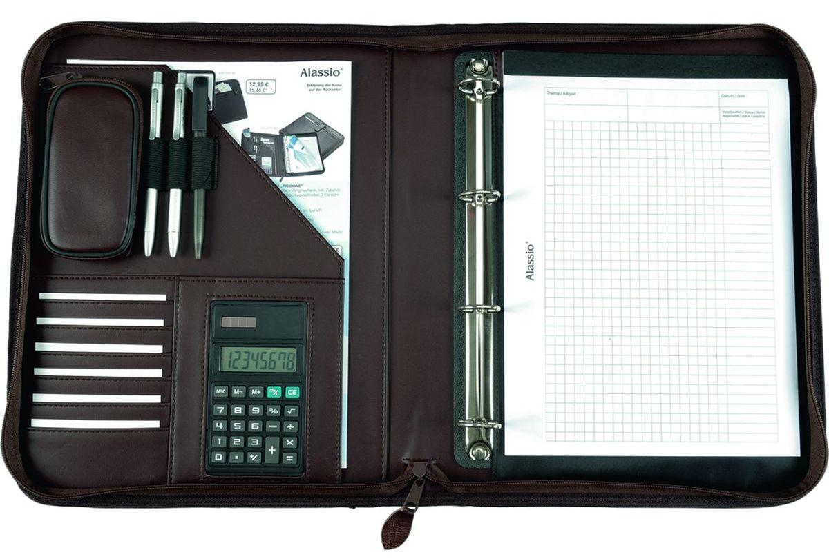 40x150 cm 30mm Multiplex Zuschnitt L/änge bis 200cm Multiplexplatten Zuschnitte Auswahl