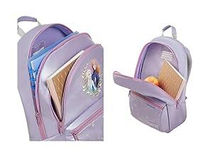 backpacks; schoolbags; frozen; interior; kids; kipling; kids; samsonite; girls; schoolbag; bag