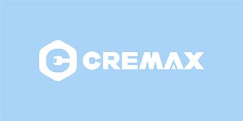 CREMAX Oral Irrigator - Diş ipi kullanmanın Kolay ve Daha Etkili Yolu
