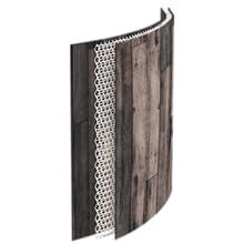 Bestway 56416 Piscina Steel Pro MAX Pool Set materiale tritech