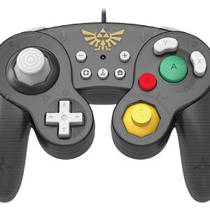 classic_controller