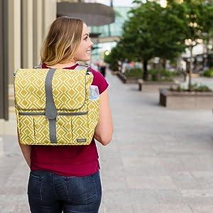 J Cole Cole World The Sideline Story Convenient Schoolbag Multifunction Backpack Park Backpack Knapsack Rucksack Satchel Travel Bag For Unisex