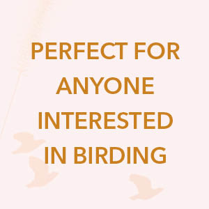 bird watching, bird books, birding, bird identification, nature guide