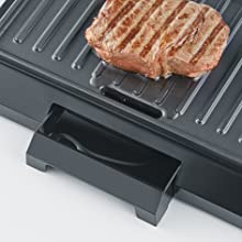 severin-kg-2394-bistecchiera-grill-sandwich-toaste