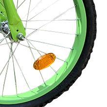 Beetle Bikes, Kids Bikes, Kids cycles, Cycling accessories