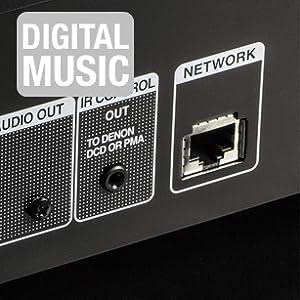 DNP800NE digital files