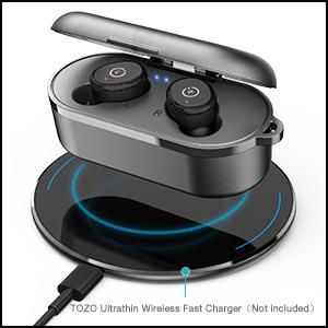 Best Bluetooth Earbuds headphone 2021