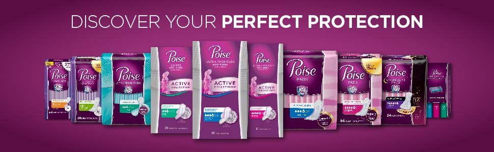 Discover your perfect protection