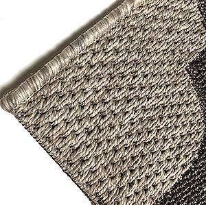outdoor rugs; outdoor area rug; outdoor patio rug; outdoor rugs 8x10; outdoor rugs 9x12