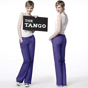 cffd73d743f Amazon.com: WonderWink Women's Scrub Cargo Pant: Work Utility Pants ...