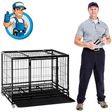 Dog_crate_dog _cage_dog_kennel_15.jpg