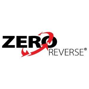 Lew's Zero Reverse