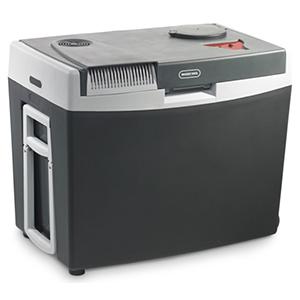 mobicool, frigo, portatile, termoelettrico